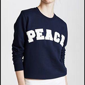 Tory Sport Sweater-shirt